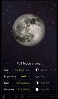 current moon phase moon information resource and guide moon information resource and guide