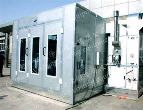 cabinet spray booth for sale cabinet spray booth paint cabinet paint china cabinet used