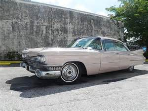 1959 Cadillac For Sale Cadillacs For Sale Browse Classic Cadillac Classified Ads