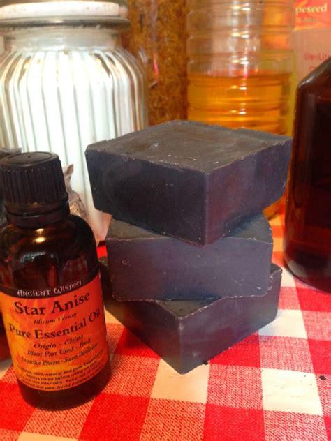 Detox Bath Sag by Acne Rosacea Eczema Soap Detox