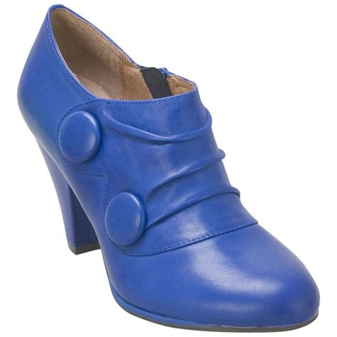 infinity shoes 17 best images about schone schoenen on
