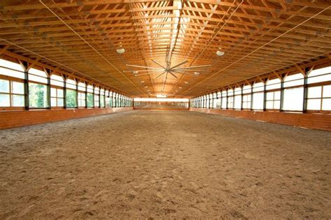 outdoor horse arena lighting 375 best amazing barns images on pinterest dream