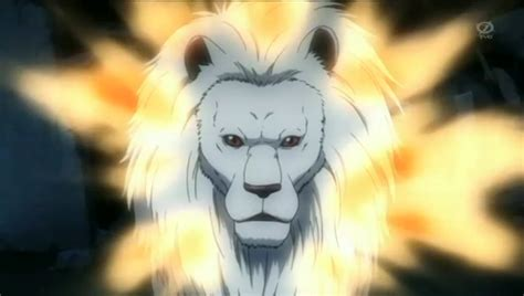 film lion on sky bester sky lion mode reborn wiki fandom powered by wikia