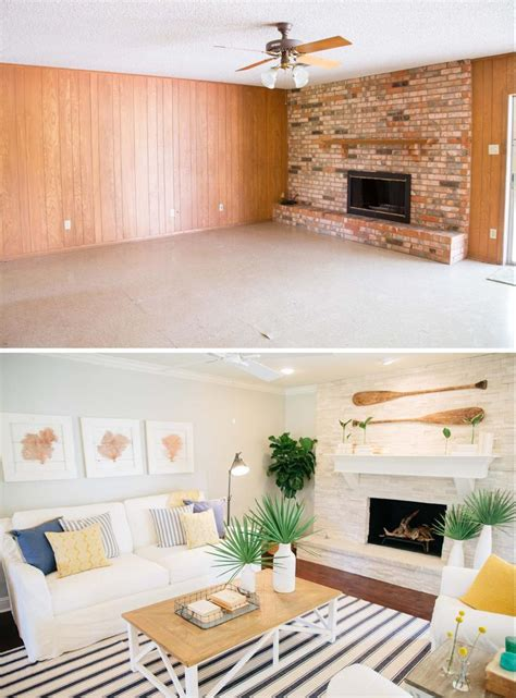 home decor white brick fireplace best 25 painted brick fireplaces ideas on