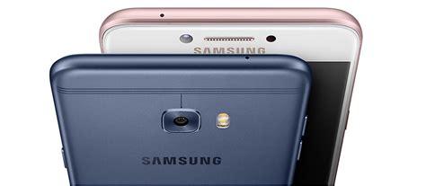 Samsung Galaxy C7 Pro Pink samsung galaxy c7 pro 64gb price in pakistan buy samsung