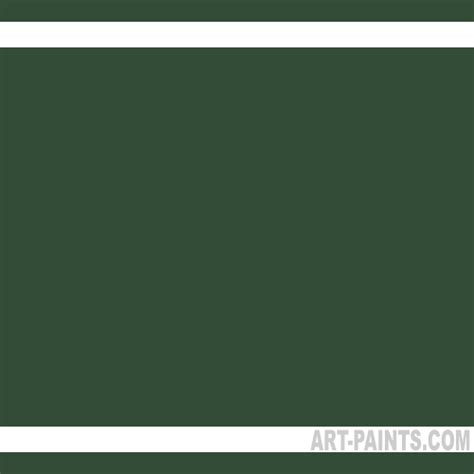 green earth colors paints 213 green earth paint green earth color artists colors paint