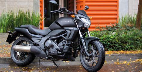Motorrad Doppelkupplungsgetriebe comfort technology und experience bietet ein