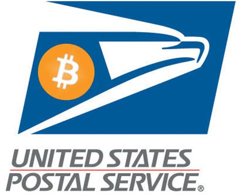 in e mail age postal service struggles to avoid a default struggling us postal service looks to bitcoin for new