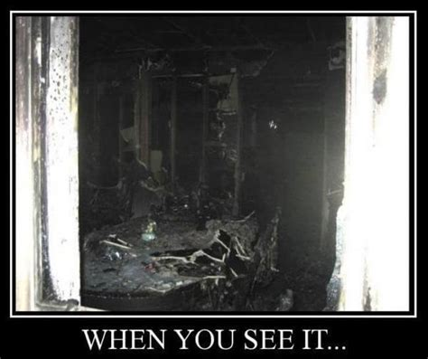 Scary Ghost Meme - 55 when you see it pictures that will freak you out