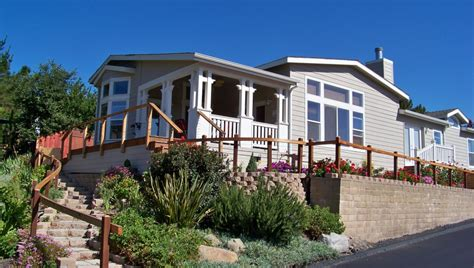 modular homes california modern modular homes avila beach california beautiful