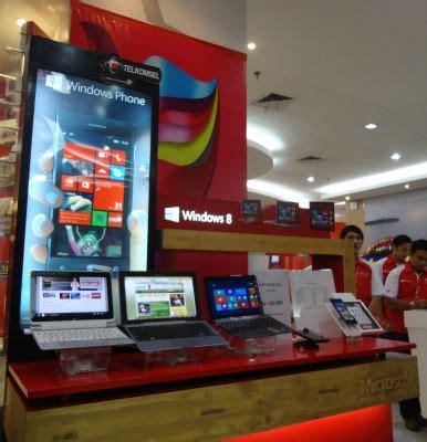 Microsoft 535 Di Indonesia microsoft bakal punya toko resmi di indonesia okezone