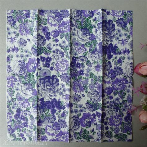 Cheap Decoupage Paper - popular decoupage napkins buy cheap decoupage napkins lots