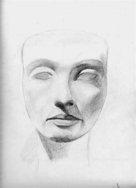 imagenes de rostros a lapiz de hombres dibujos a lapiz de rostros de hombres imagui