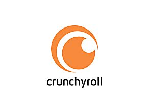 crunchyroll app crunchyroll xbox 360 and xbox one app info and overview