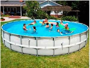 Kidney shaped swimming pools moreover patio cover corrugated roof