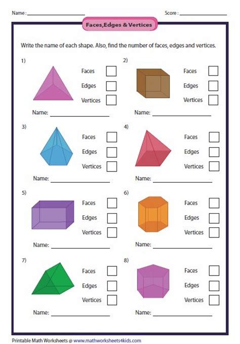 25 best ideas about 2d shape properties on 3d shape properties kindergarten shapes 25 best ideas about 3d shape properties on kindergarten shapes 2d shape properties
