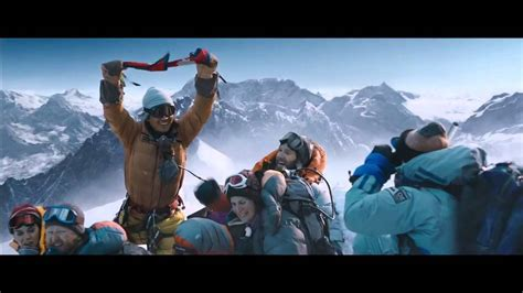 youtube everest film 2015 everest official movie trailer 2016 youtube 720p youtube