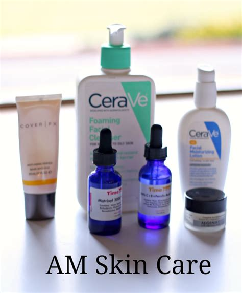 Serum Ce Vbc Victory Care skin care routine for 40 am grace