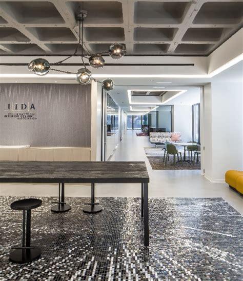 interior design organizations the international interior design association unveils new headquarters design insider