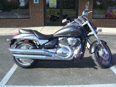 Suzuki Boulevard M90 2013 Suzuki Boulevard M90 Cruiser For Sale On 2040 Motos