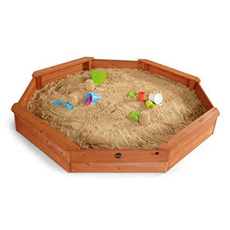 sabbia per giardino attrezzi da giardino sabbia per bambini set 3 pz legno e