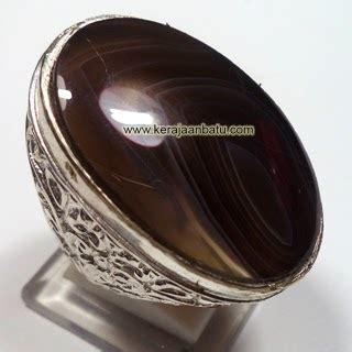 Batu Akik Ginggang Gambar 235 harga batu permata ginggang batu mulia murah