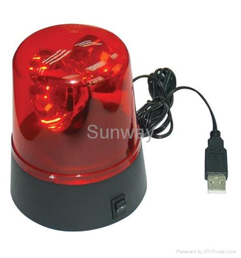 Alarm Light by Usb Alarm Light Sw614 China Manufacturer Office