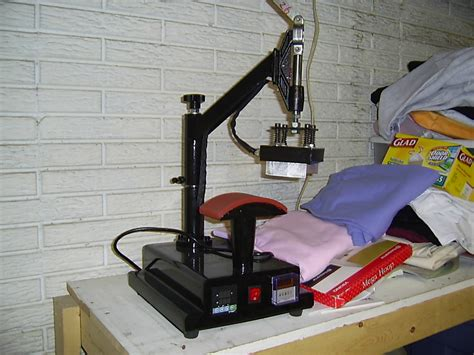 cap heat press machine for sale fs cap heat press machine