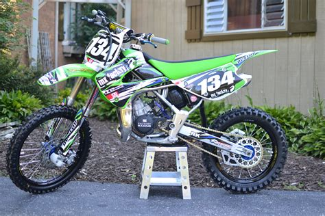 85 motocross bikes for sale 2015 cobra motorcycle for sale html autos post