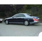 Carmelo Anthonys Car  Flickr Photo Sharing
