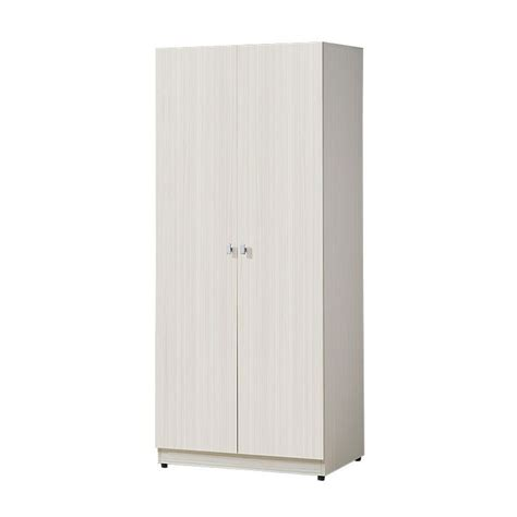 lowes storage cabinets laundry lowes storage cabinets with doors laundry room wall