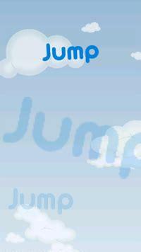 doodle jump sis jump kostenlos das sis spiel f 252 r symbian handys