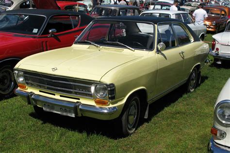 opel olympia opel olympia images reverse search