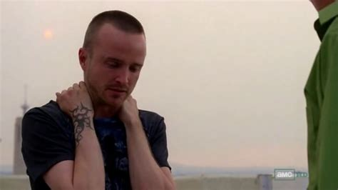 jesse pinkman tattoo 7 best who wears tinsley transfers images on