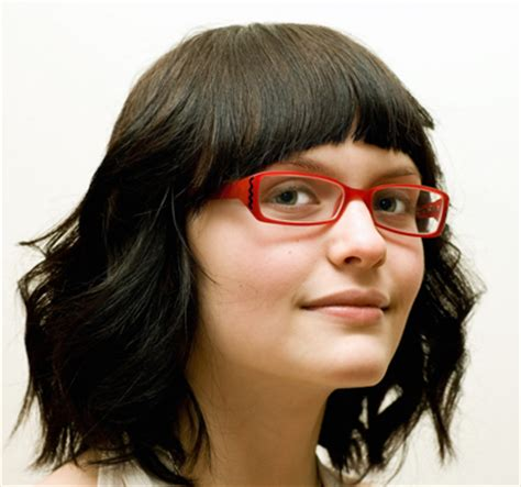 hairstyles with glasses 2012 awesomeeyeglasses com online retailer of designer