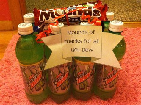 diy thank you gifts diy thank you gift gift ideas