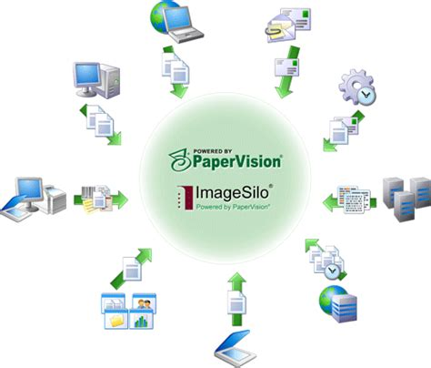 document management software workflow digitech document management workflow image express