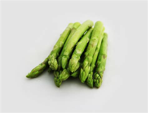 Is Asparagus A Detox asparagus detox drink recipes