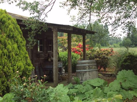 Country Garden Sheds by Country Garden Shed Flowers Gardens Porches