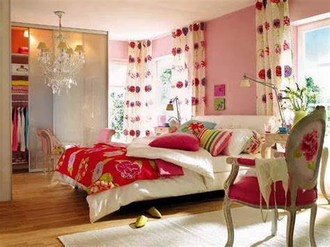 bright bedroom colors master bedroom design ideas in bright colors 15 designs