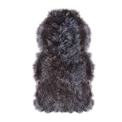 sheepskin rug brown sheepskin mongolian sheepskin rug brown taxidermy mounts for sale and taxidermy trophies for sale