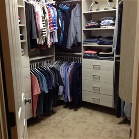 California Closets Review by California Closets 58 Photos 109 Reviews Interior