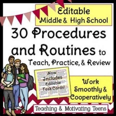 classroom a simple concise complete guide to take your classroom digital books 181 best images about routines and procedures on