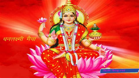 god laxmi themes download hd hindu god desktop wallpaper wallpapersafari