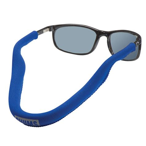 floating neo chums eyewear retainers outdoor accessories