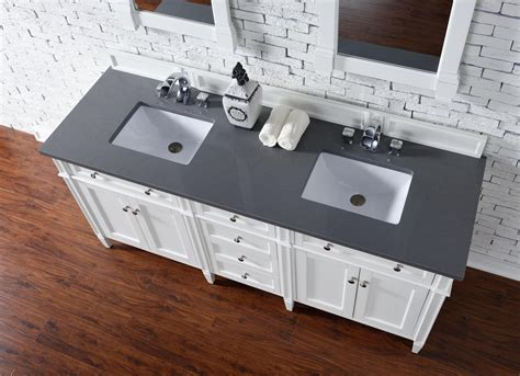 72 inch double sink vanity contemporary 72 inch double sink bathroom vanity cottage