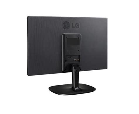 Lg Led Monitor M35 lg 20m35a lg electronics uae