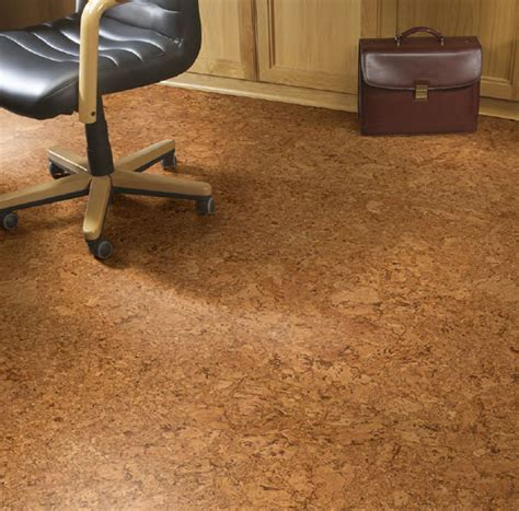 top 28 cork flooring edinburgh edinburgh wood