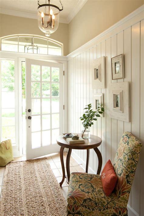 Interior Entryway Designs 20 Inspiring White Entryways