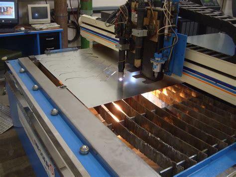 metal fabrication services a b sheetmetal works